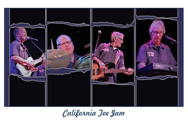 CaliforniaToeJam_072617